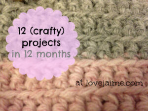 12craftyprojects