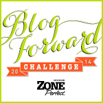Blog Forward Badge 150x150