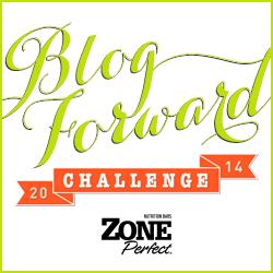 blogforward2014