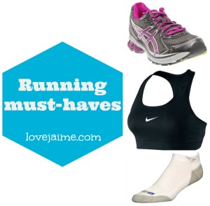 running_musthaves