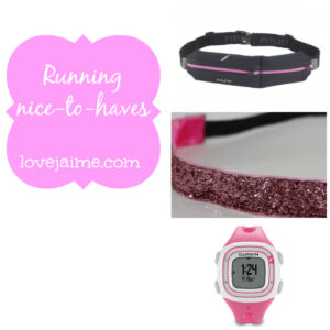 running_nicetohaves