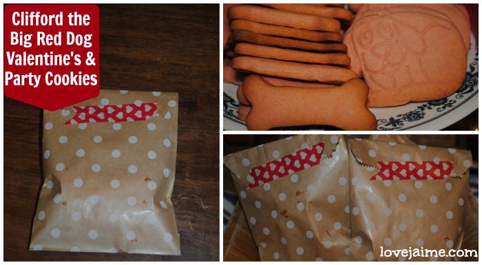cliffordcookies2