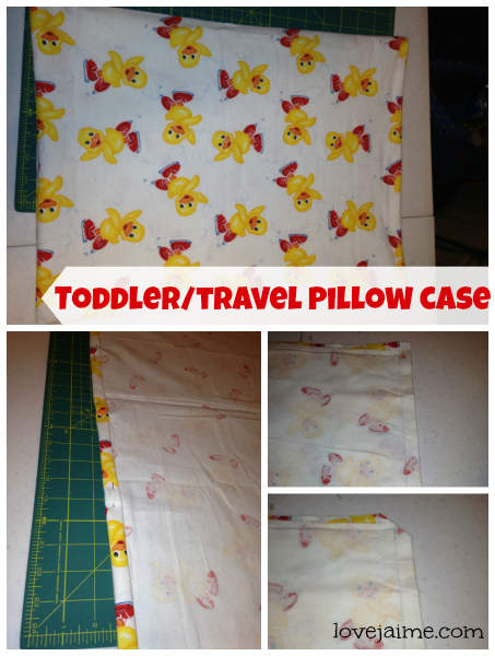 diypillowcase2