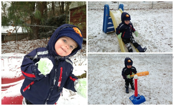 snow021214_1