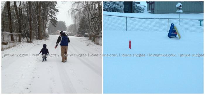 snow021214_2
