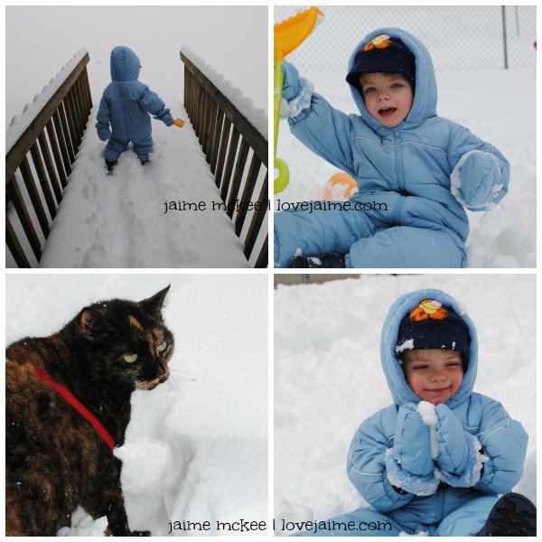 snow021314_2