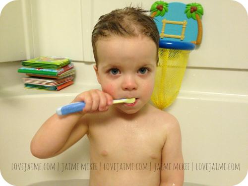 teethbrushing6