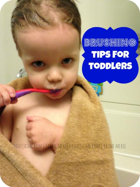 teethbrushing7