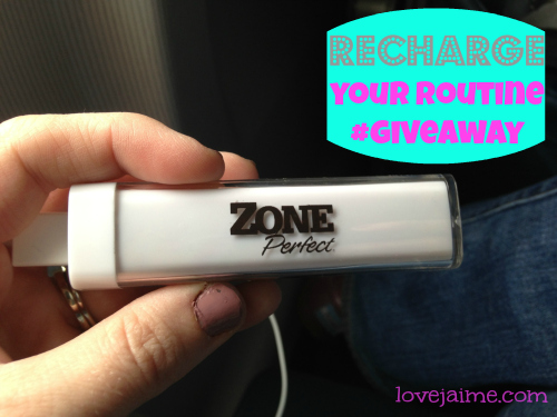 zoneperfect_recharge