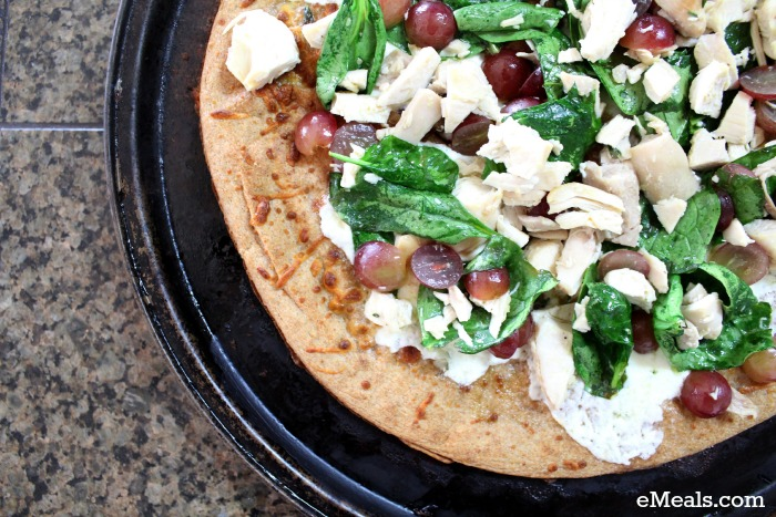 Mediterranean-Pizza-eMeals