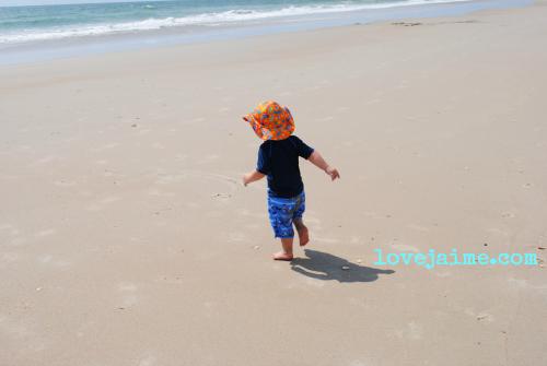 beach2013_3