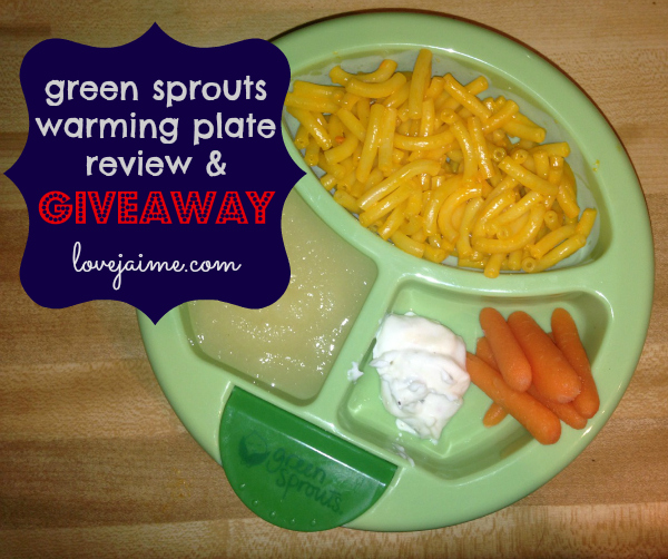 greensprouts_warmingplate2