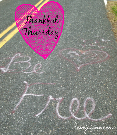 thankfulthursday2