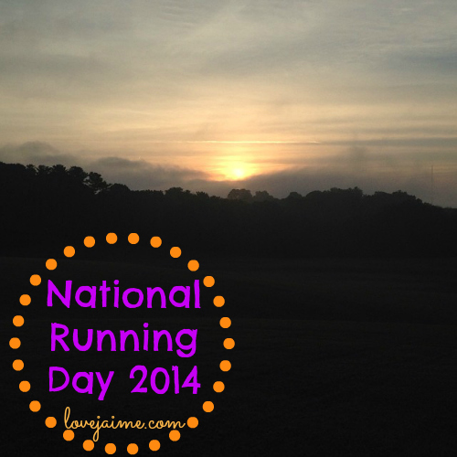 nationalrunningday1