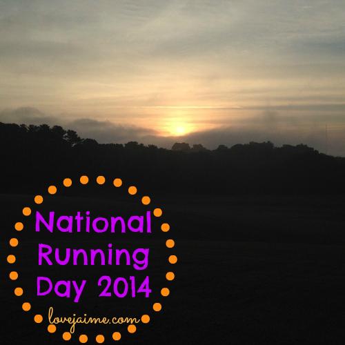 nationalrunningday1