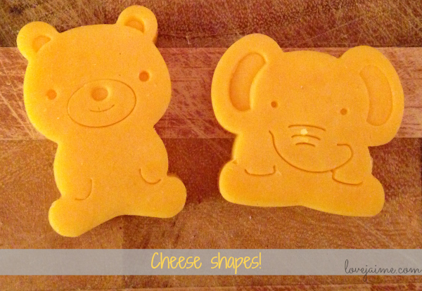 bento_cheese_shapes2