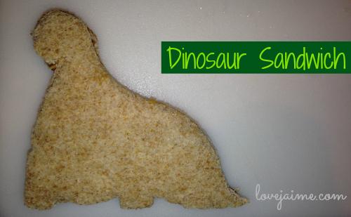 bento_dinosaur