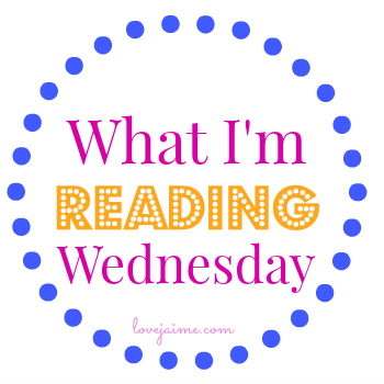readingWednesday