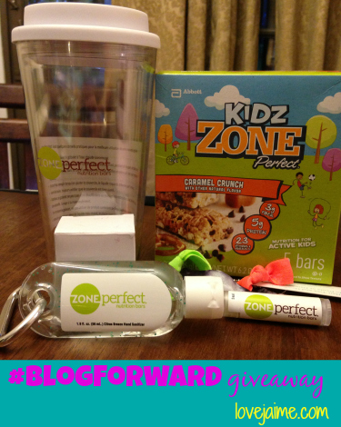 Checking in with fitness goals/resolutions #BlogForward #giveaway
