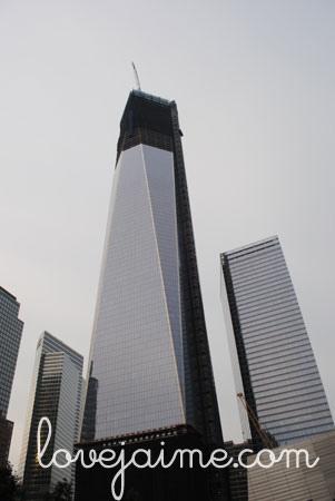 911_memorial_1