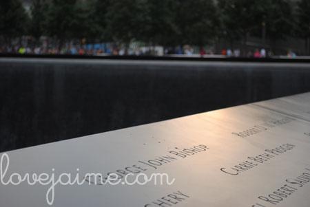 911_memorial_2