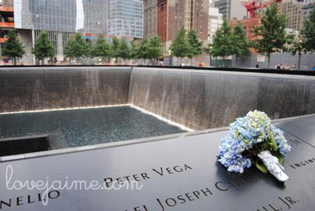 911_memorial_3