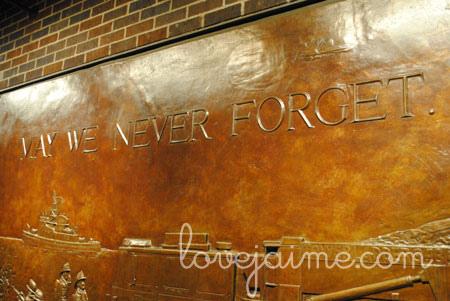 911_memorial_4