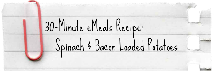 emeals_baconpotatoes
