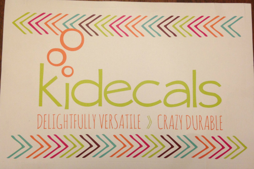 kidecals1
