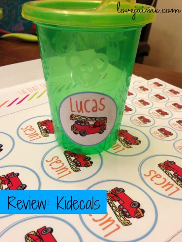 kidecals3