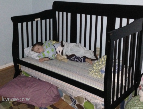 toddlerbed2