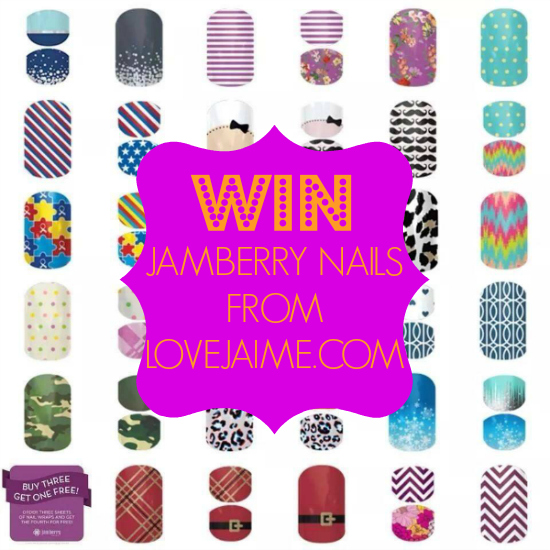 jamberry_pin