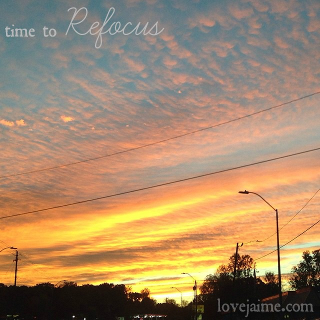 refocus_31days