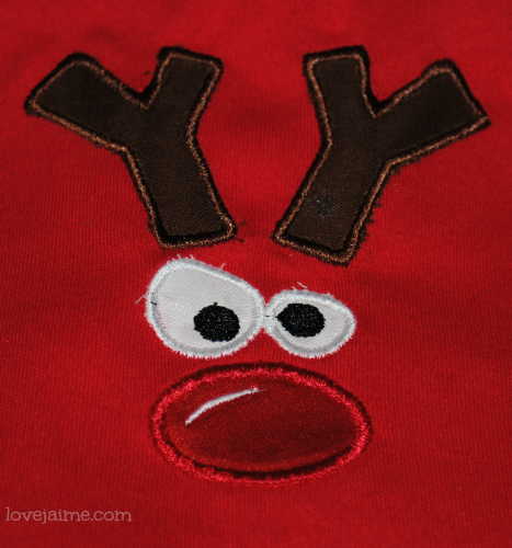 reindeer_embroidery1