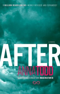 after_bookcover