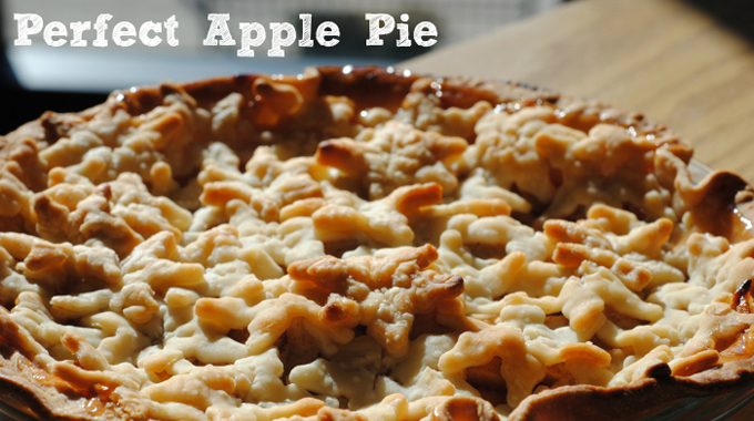 applepie_featured