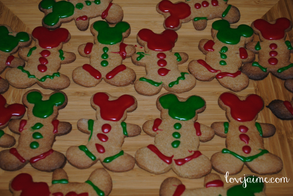 cookies_mickey