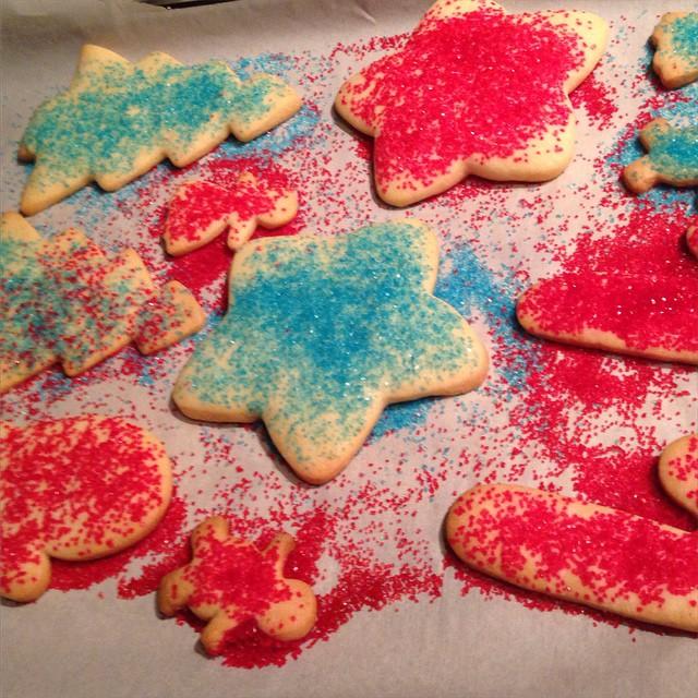 cookies_patriotic