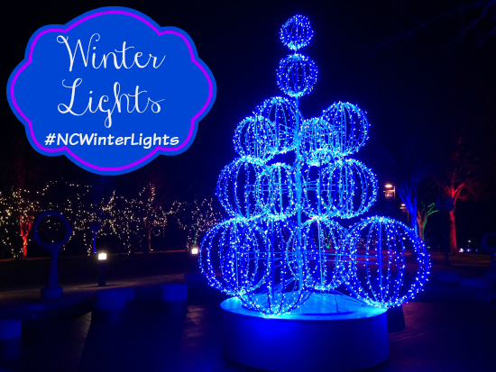 ncwinterlights_featured