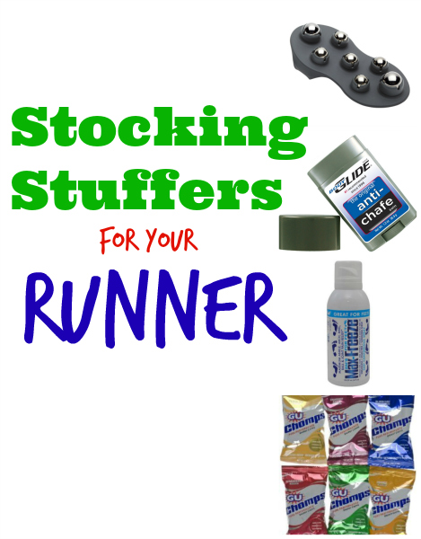runner_stockingstuffers
