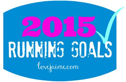runninggoals2015