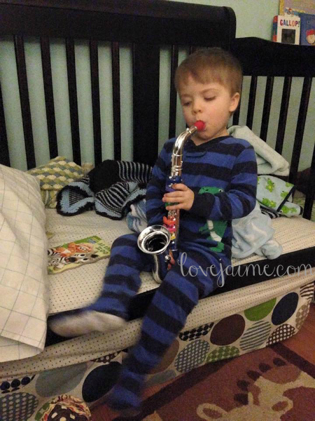 toddler_saxophone
