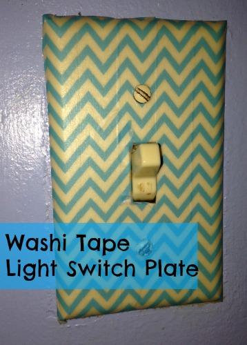 washi_lightswitch