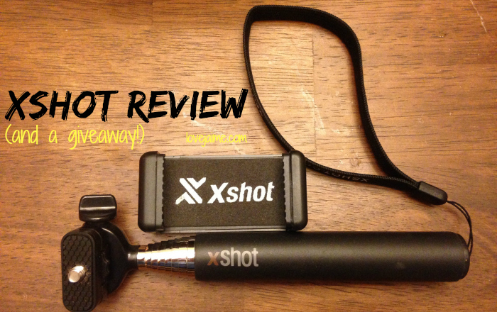 xshot_review_feature