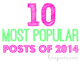 10popularposts