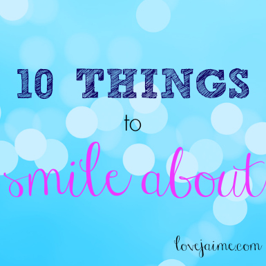 10things_small