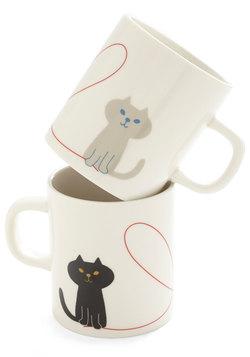 modcloth-thoughtful-pals-mugs