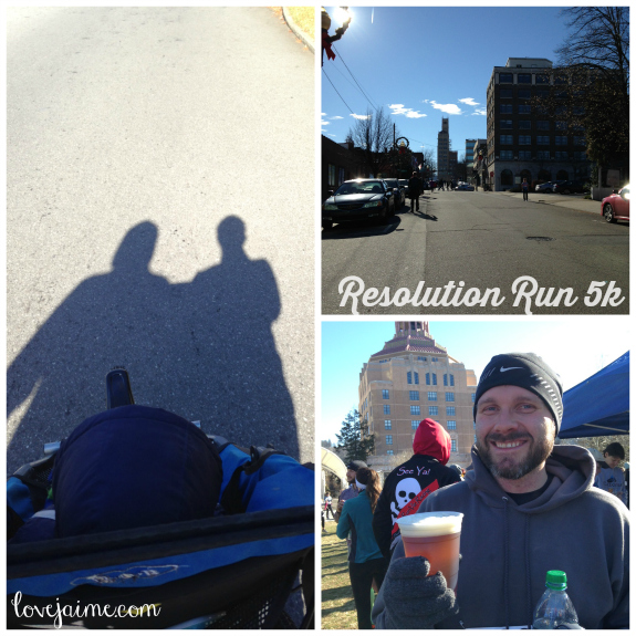 resolution-run-5k-2