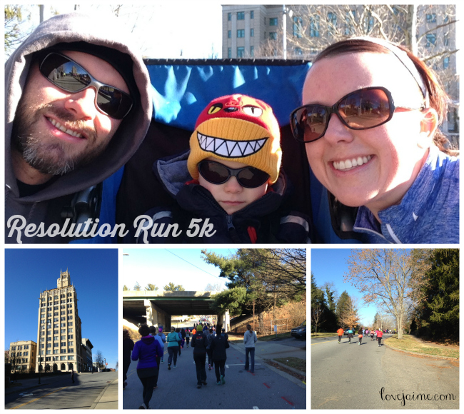 resolution-run-5k