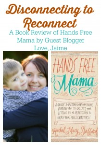 bogf18-hands-free-mama-review-by-love-jaime
